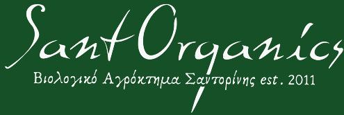 santorganics.gr